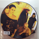 MONO INC. - Terlingua Picture Vinyl