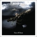 "MONO INC. - Voices Of Doom"" Collectors Edition""..."