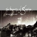 The Beauty Of Gemina - Diary Of A Lost (CD)