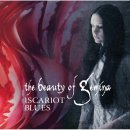 The Beauty Of Gemina - Iscariot Blues (CD)