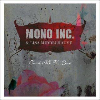 Mono Inc Teach Me To Love Mx Cd Digipak 2 76 Chf
