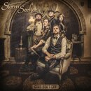 Storm Seeker - Guns Don´t Cry (CD)