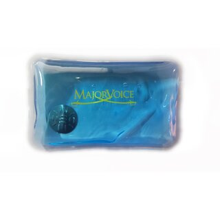 MajorVoice hand warmer