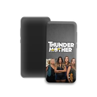 Phone Case Thundermother Band Samsung