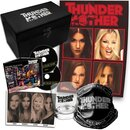 Thundermother - Heat Wave (Deluxe Edition) (Fanbox)