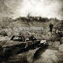 Lacrimas Profundere - Songs For The Last View (CD)