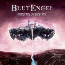 Blutengel - Fountain Of Destiny (CD)