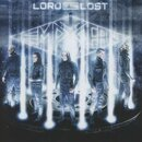 Lord Of The Lost - Empyrean (CD)