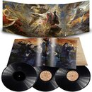 Helloween - Helloween (3LP Black-Hologramm Edition)
