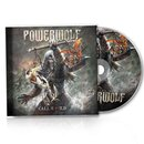 Powerwolf - Call Of The Wild (CD)