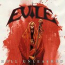 Evile - Hell Unleashed (Vinyl)