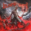 Bloodbound - Creatures Of The Dark Realm (CD+DVD Digipak)