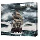 MONO INC. - Together Till The End 2CD