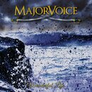 MajorVoice - Wonderful Life EP