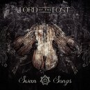 Lord Of The Lost - Swan Songs - 2CD