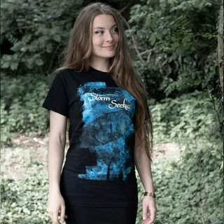 T-Shirt Storm Seeker - Beneath In The Cold