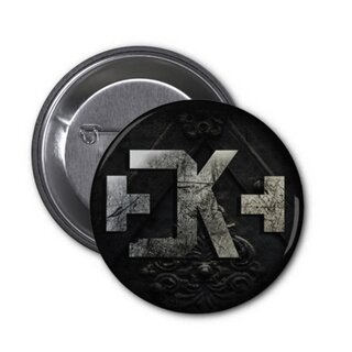 Button Darkhaus