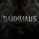Darkhaus - My Only Shelter (CD)