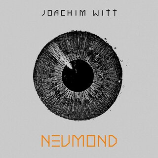 Joachim Witt - Neumond (CD)
