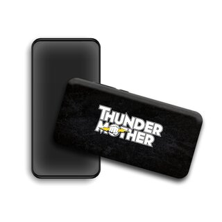 Phone Case Thundermother Logo Oneplus