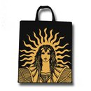 Tote Bag The Mission